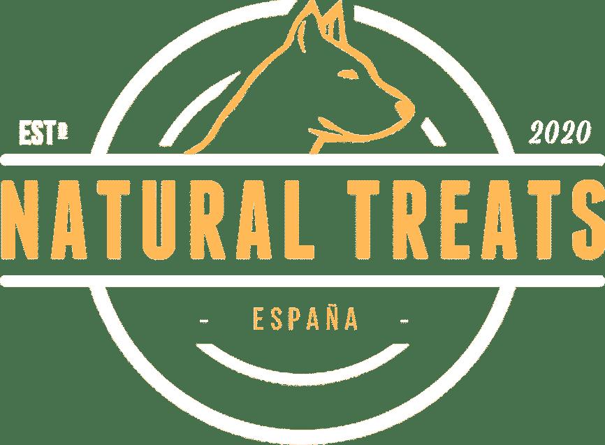 Natural Treats España