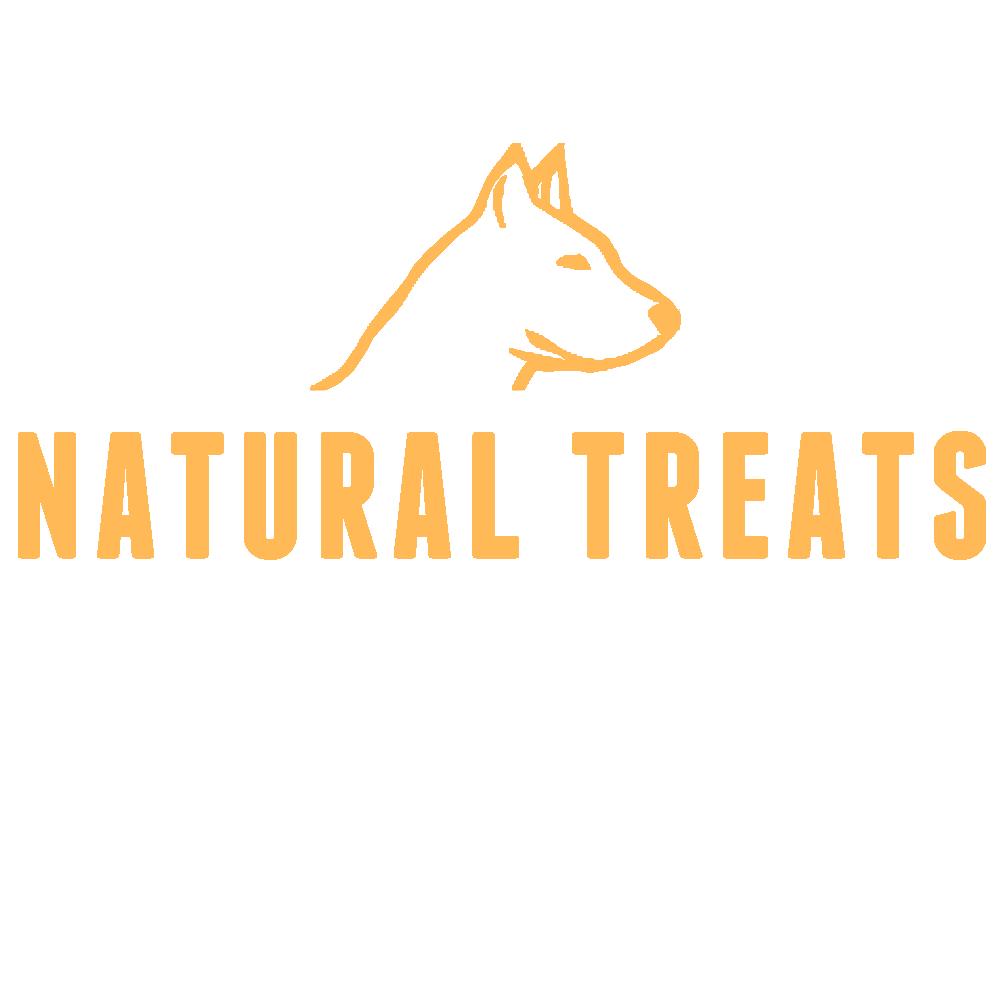 Natural treats