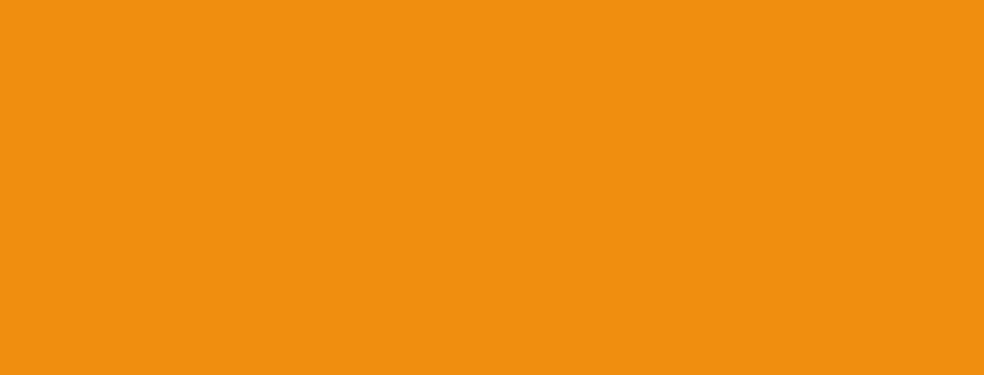 Sos Animal Charity